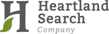 Heartland Search Company