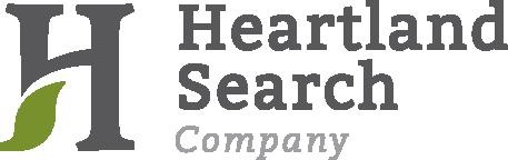 Heartland Search Company